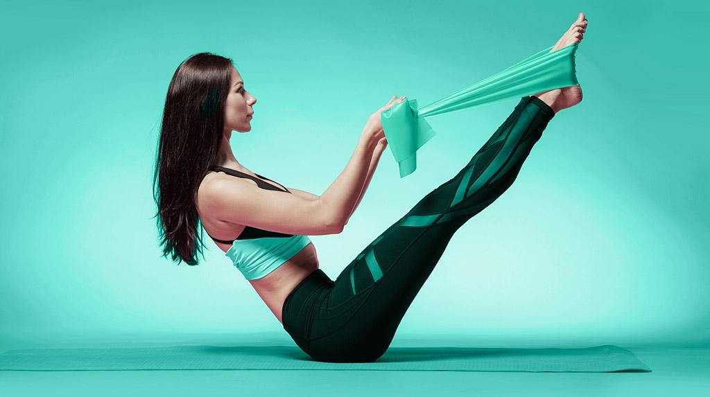 Ora Fitness & Yoga